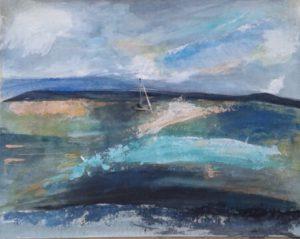Sea-Port Douglas